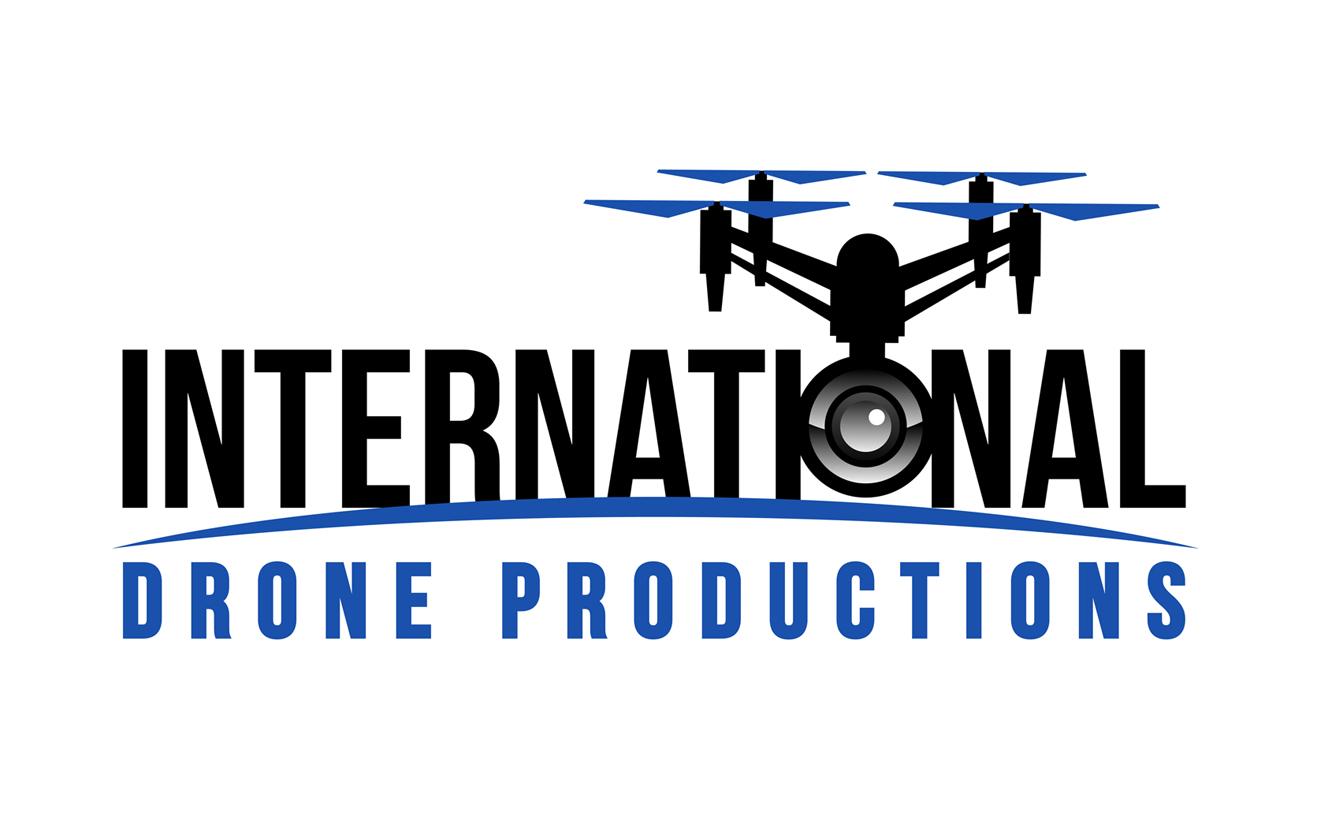 Houston Aerial Drones